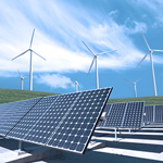 Renewables and Sustainability