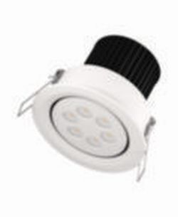 IVIOS LED II 2x8.5 W