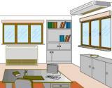 Guida agli impianti di climatizzazione (seconda parte)
